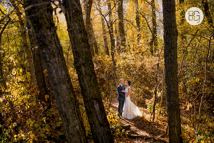 Edmonton-wedding-photographers-calgary-reception-venue-angel-carson13.jpg
