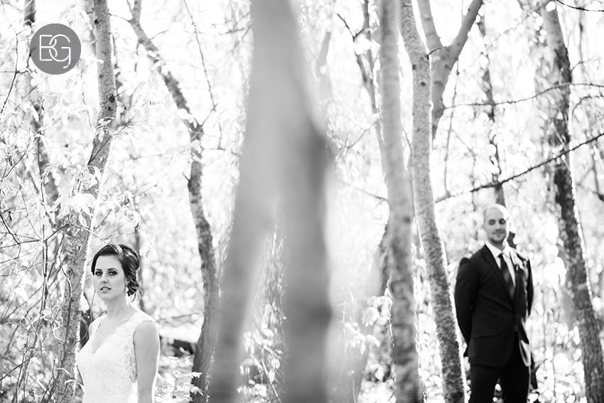 Edmonton-wedding-photographers-calgary-reception-venue-angel-carson15.jpg