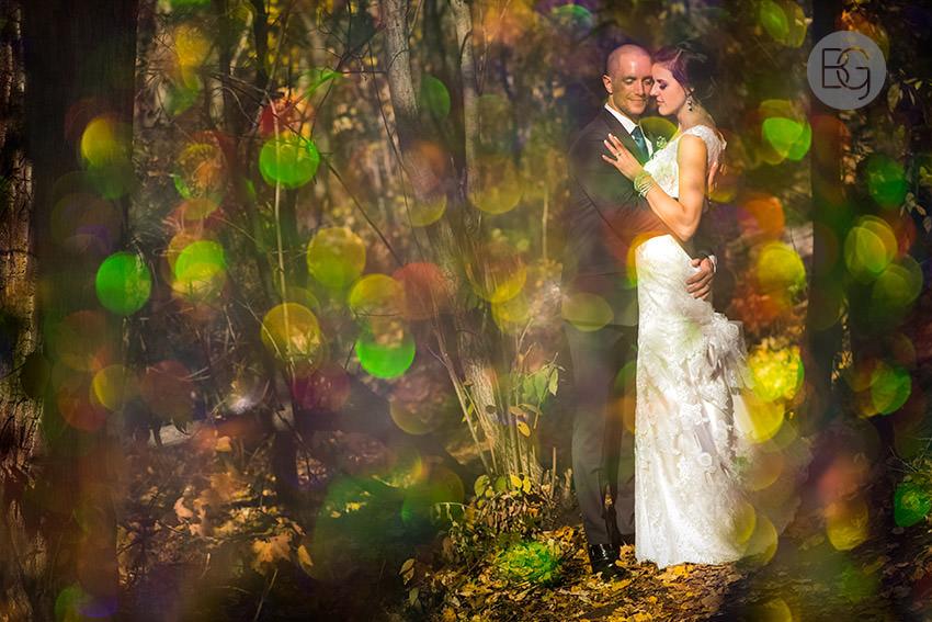 Edmonton-wedding-photographers-calgary-reception-venue-angel-carson16.jpg