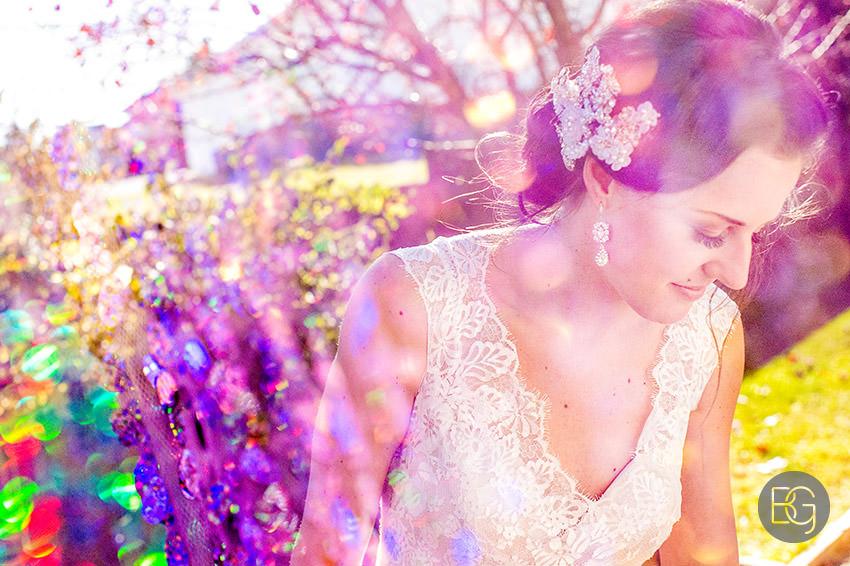 Edmonton-wedding-photographers-calgary-reception-venue-angel-carson17.jpg