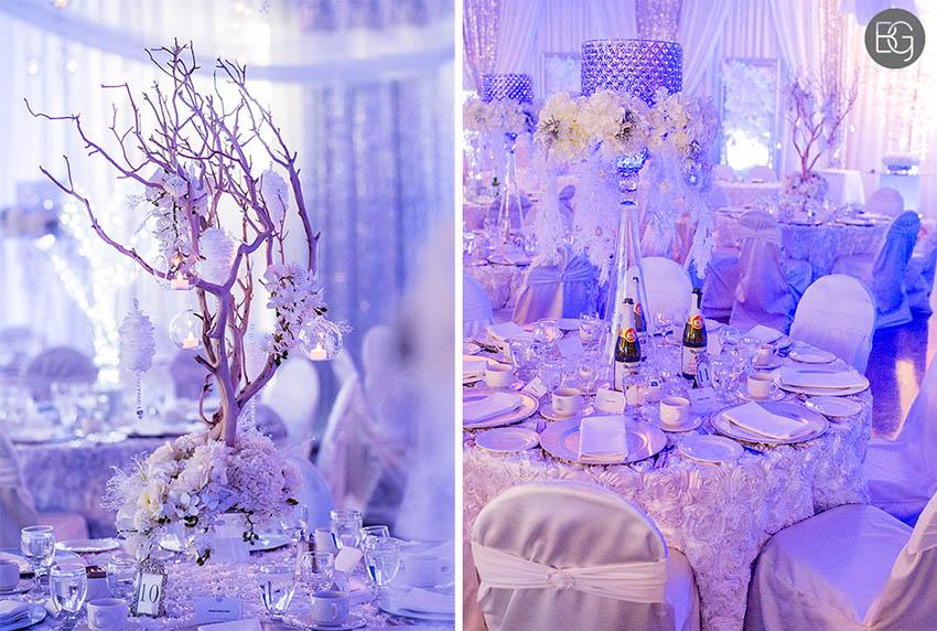 Edmonton-wedding-photographers-calgary-reception-venue-angel-carson19.jpg