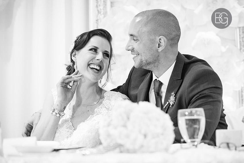 Edmonton-wedding-photographers-calgary-reception-venue-angel-carson21.jpg
