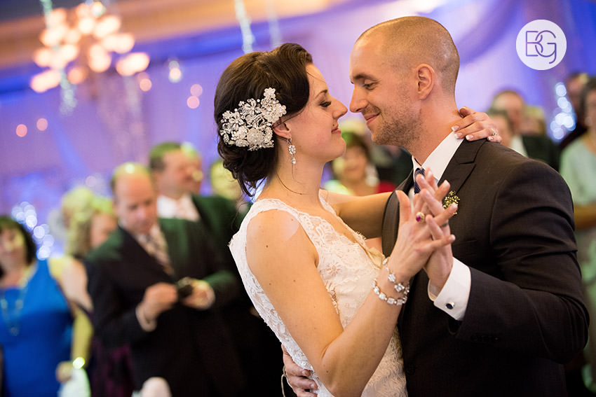 Edmonton-wedding-photographers-calgary-reception-venue-angel-carson22.jpg
