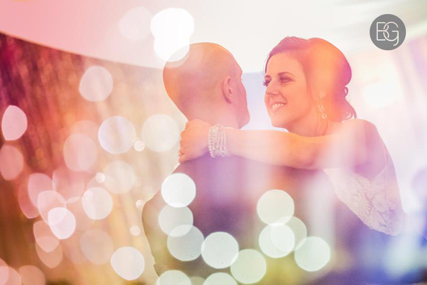 Edmonton-wedding-photographers-calgary-reception-venue-angel-carson23.jpg