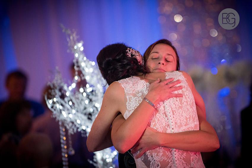 Edmonton-wedding-photographers-calgary-reception-venue-angel-carson26.jpg