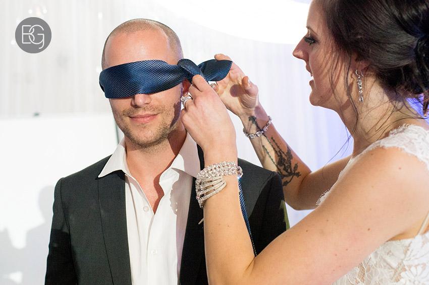 Edmonton-wedding-photographers-calgary-reception-venue-angel-carson27.jpg
