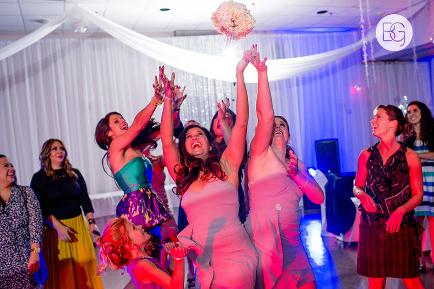 Edmonton-wedding-photographers-calgary-reception-venue-angel-carson28.jpg