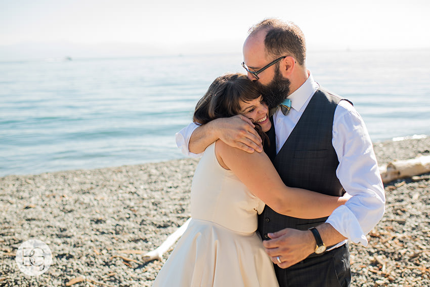 Vancouver_island_wedding_photographers_LaurenTim33.jpg