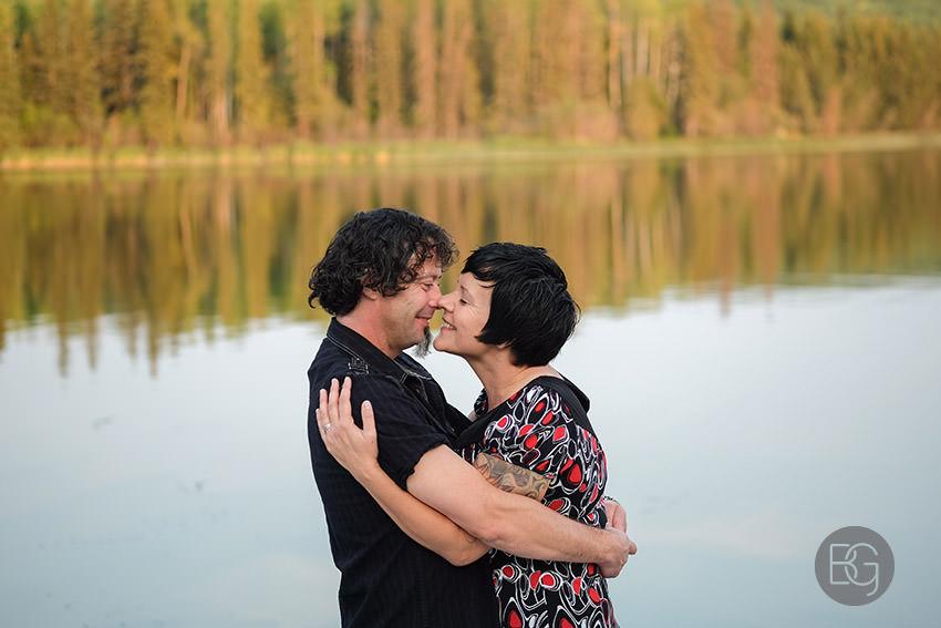 Edmonton_family_photos_shelley_brian_02.jpg