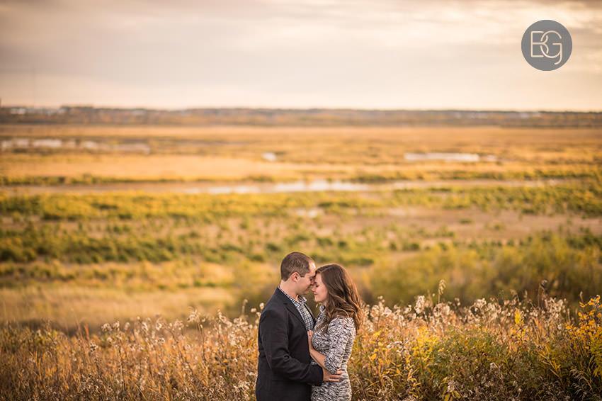 Edmonton-wedding-photographers-engagement-couple-family-kim-andre05.jpg