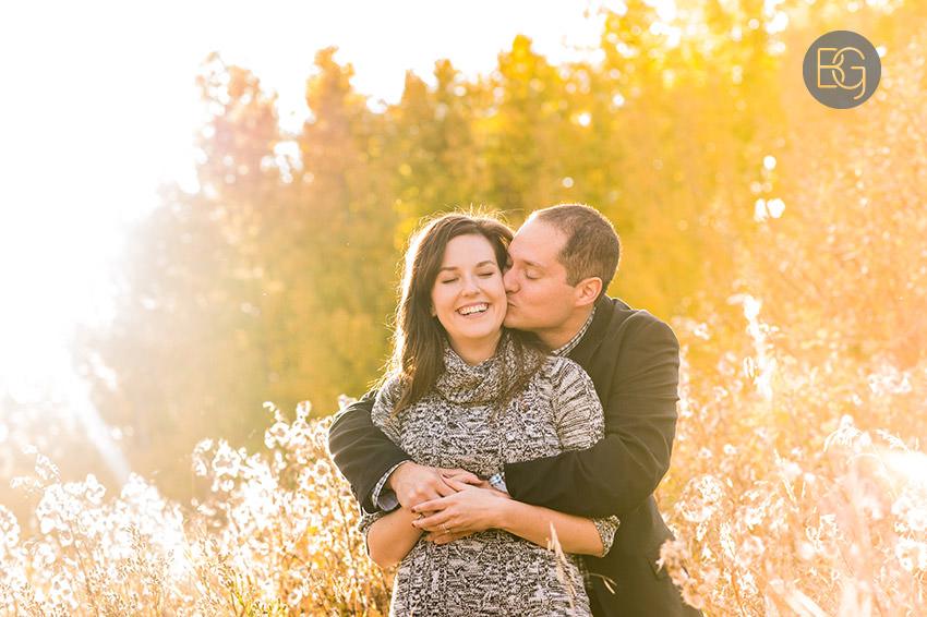 Edmonton-wedding-photographers-engagement-couple-family-kim-andre07.jpg