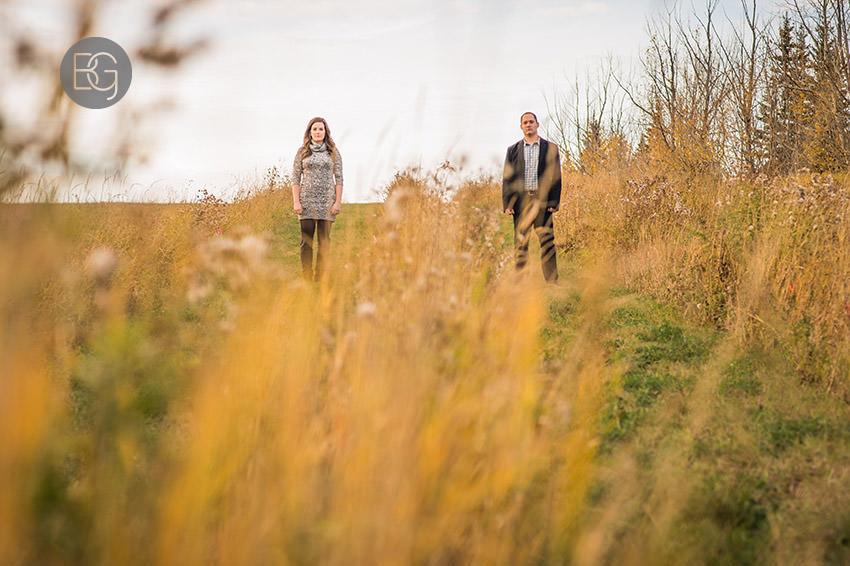 Edmonton-wedding-photographers-engagement-couple-family-kim-andre01.jpg