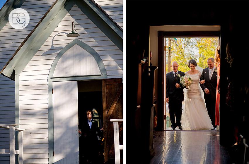 Edmonton-wedding-photographers-calgary-carlie-don-06.jpg