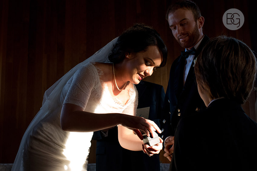 Edmonton-wedding-photographers-calgary-carlie-don-09.jpg