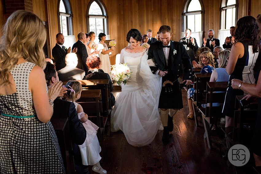 Edmonton-wedding-photographers-calgary-carlie-don-10.jpg