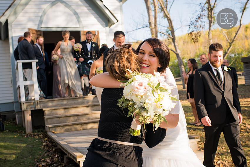 Edmonton-wedding-photographers-calgary-carlie-don-11.jpg