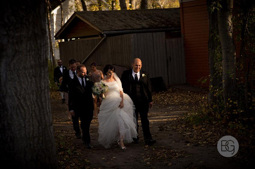 Edmonton-wedding-photographers-calgary-carlie-don-12.jpg