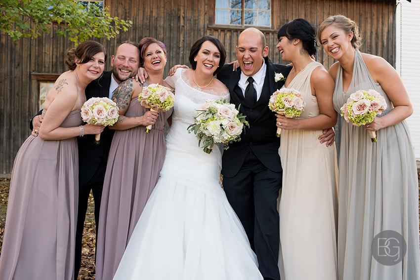 Edmonton-wedding-photographers-calgary-carlie-don-13.jpg