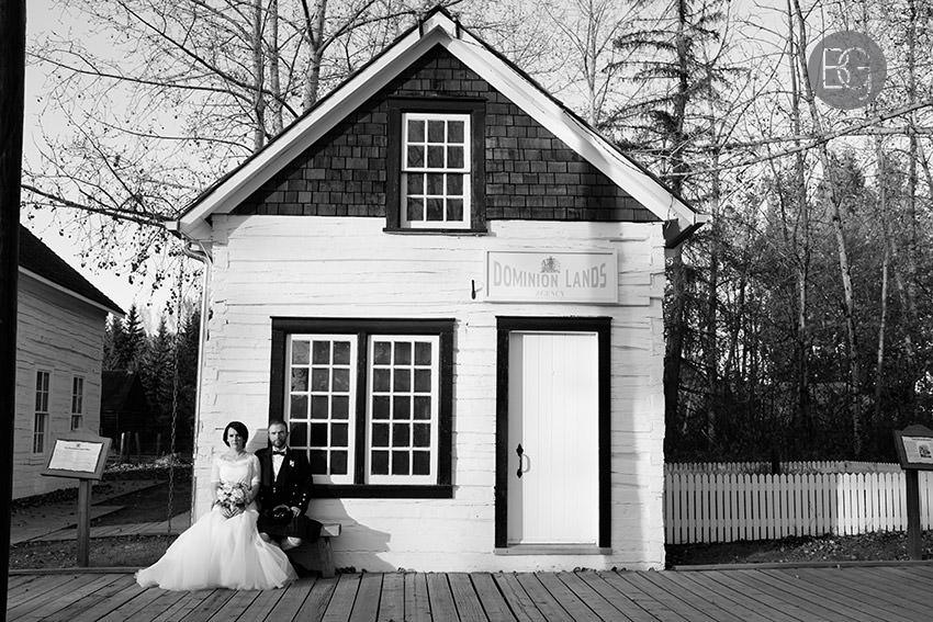 Edmonton-wedding-photographers-calgary-carlie-don-15.jpg