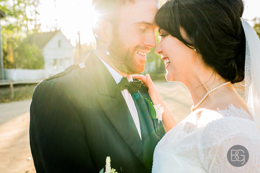Edmonton-wedding-photographers-calgary-carlie-don-16.jpg