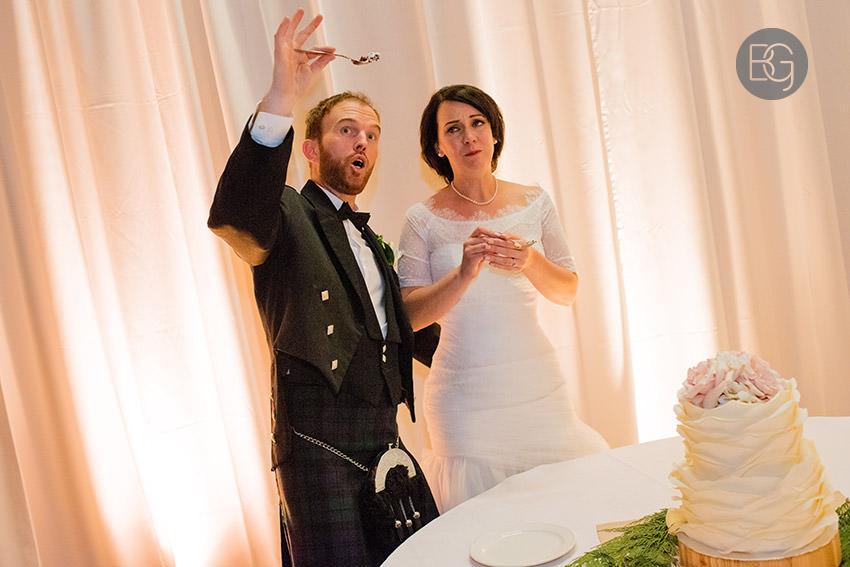 Edmonton-wedding-photographers-calgary-carlie-don-22.jpg