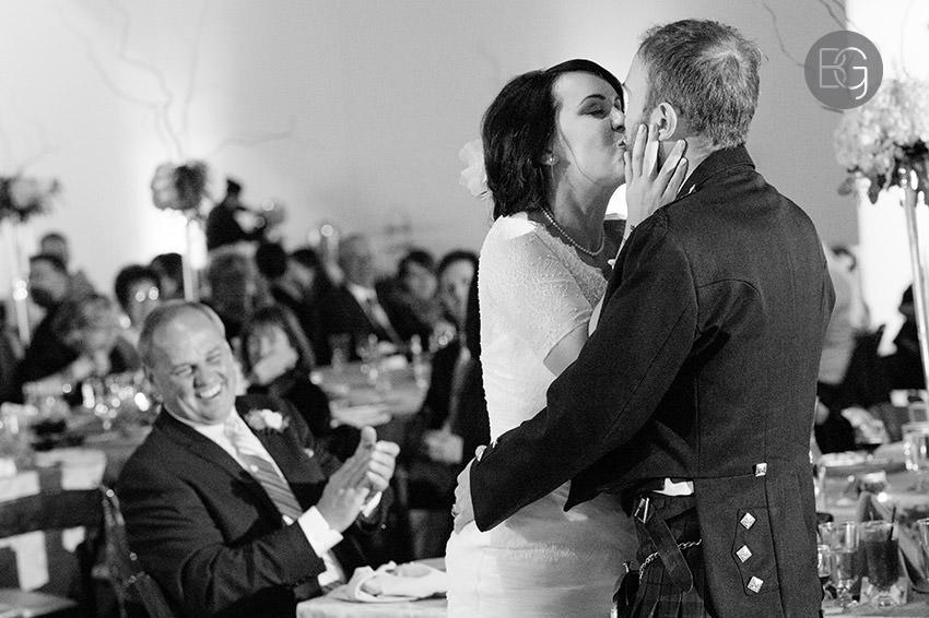 Edmonton-wedding-photographers-calgary-carlie-don-23.jpg