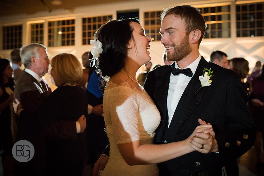 Edmonton-wedding-photographers-calgary-carlie-don-25.jpg