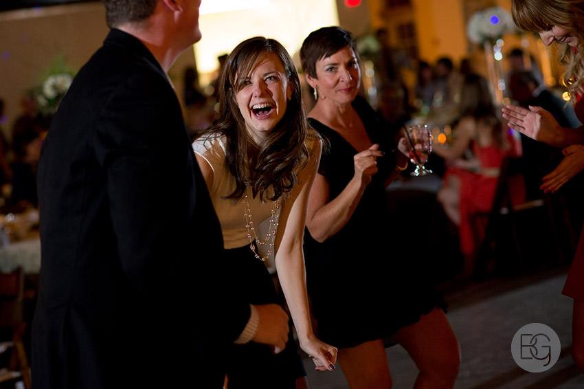 Edmonton-wedding-photographers-calgary-carlie-don-28.jpg