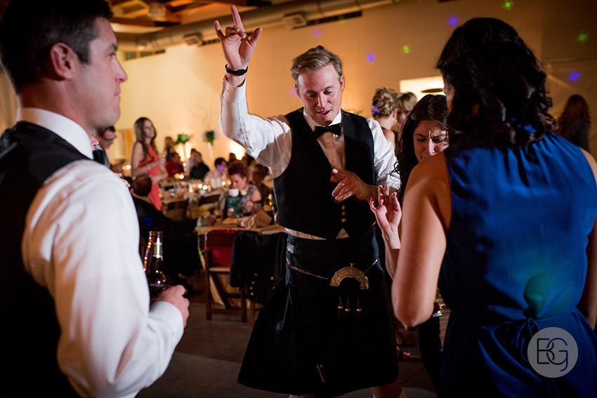 Edmonton-wedding-photographers-calgary-carlie-don-29.jpg