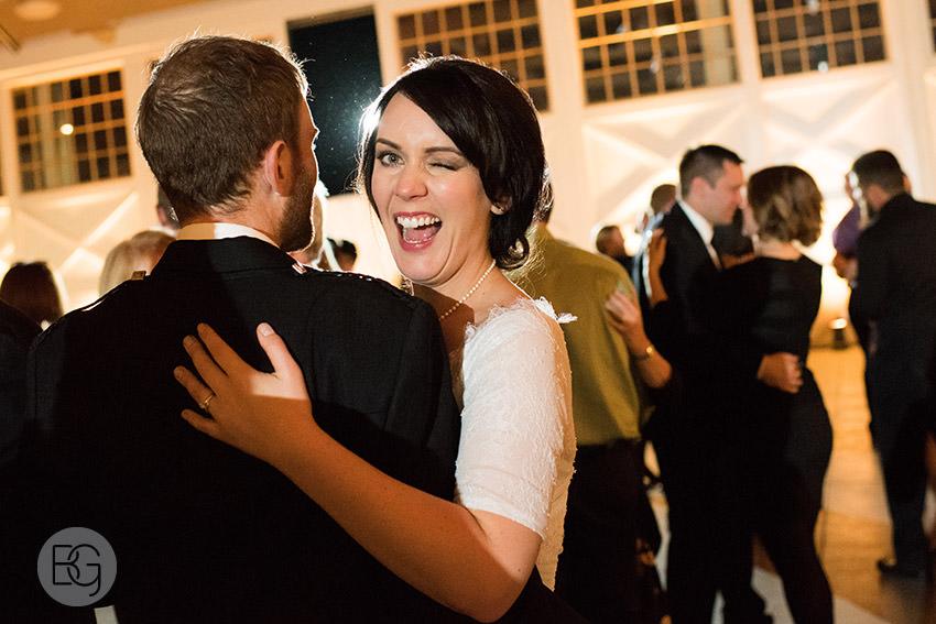 Edmonton-wedding-photographers-calgary-carlie-don-30.jpg