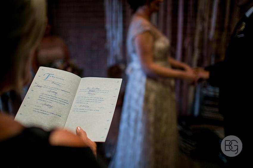 Edmonton-wedding-photographers-calgary-lindsay-warren-05.jpg