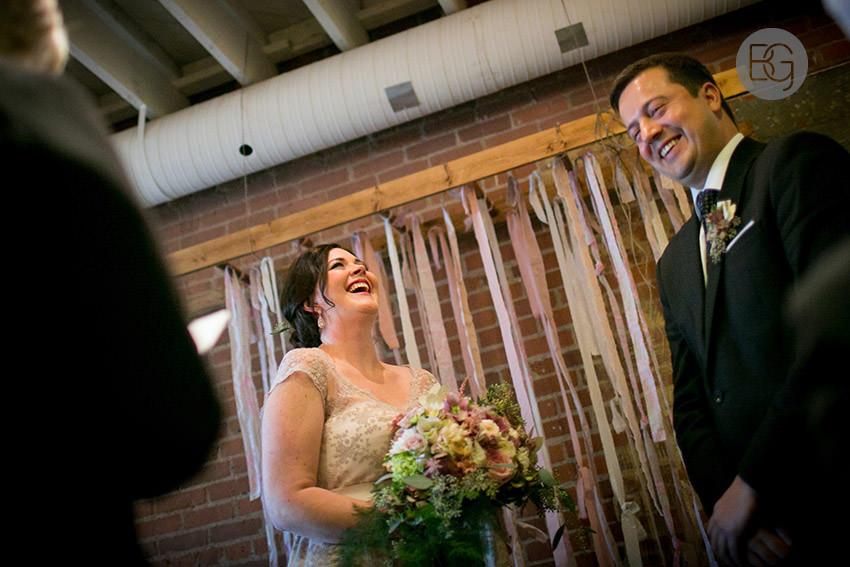 Edmonton-wedding-photographers-calgary-lindsay-warren-06.jpg