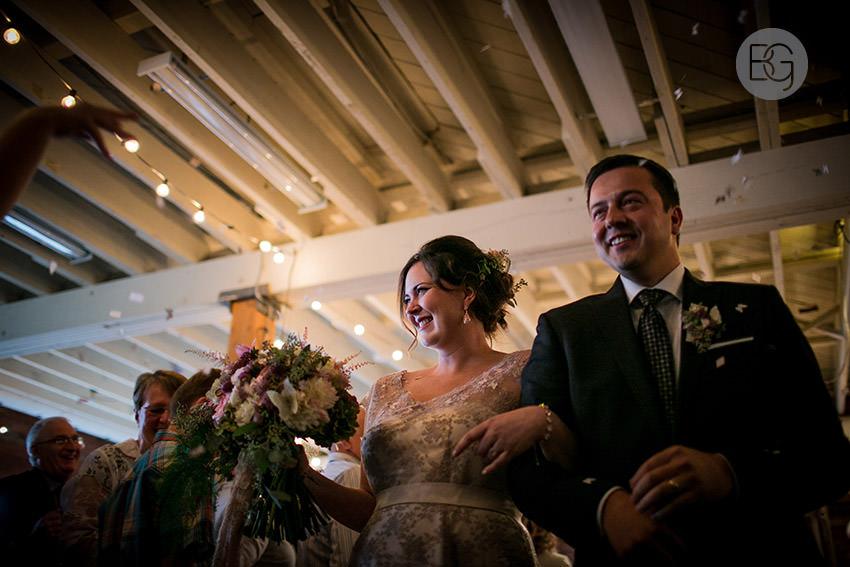 Edmonton-wedding-photographers-calgary-lindsay-warren-08.jpg