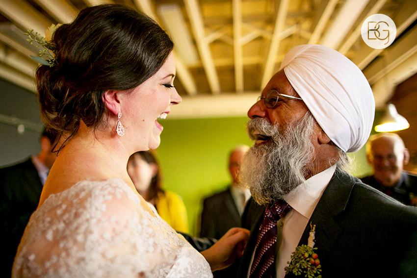 Edmonton-wedding-photographers-calgary-lindsay-warren-10.jpg