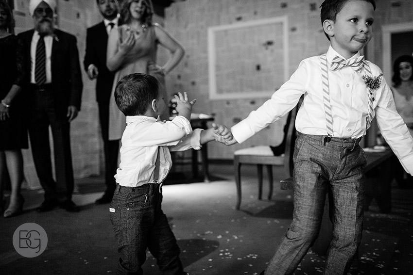 Edmonton-wedding-photographers-calgary-lindsay-warren-13.jpg