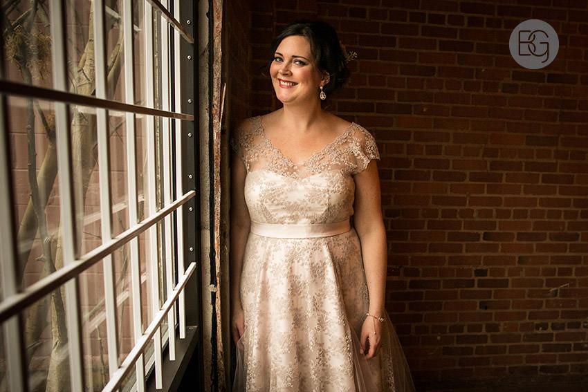 Edmonton-wedding-photographers-calgary-lindsay-warren-14.jpg