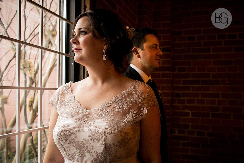 Edmonton-wedding-photographers-calgary-lindsay-warren-15.jpg