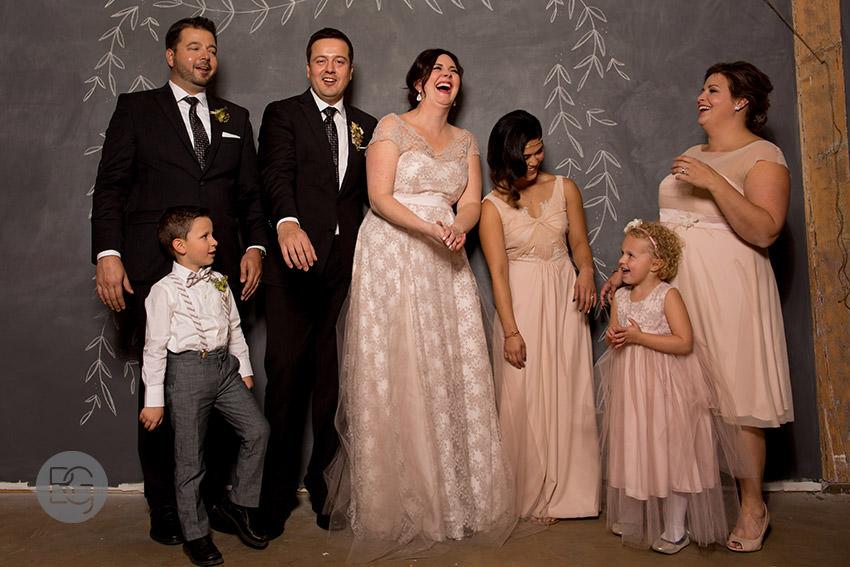 Edmonton-wedding-photographers-calgary-lindsay-warren-17.jpg