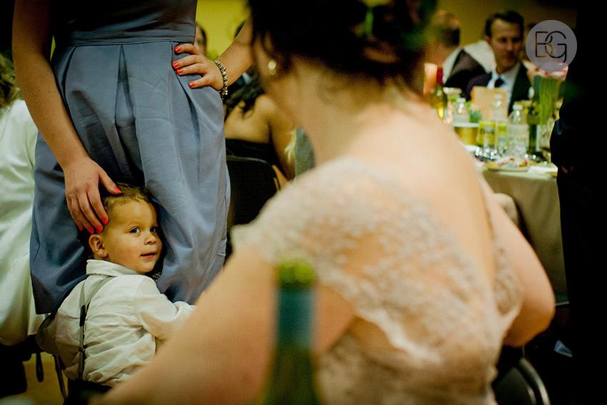 Edmonton-wedding-photographers-calgary-lindsay-warren-18.jpg