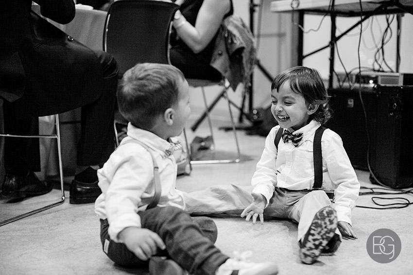 Edmonton-wedding-photographers-calgary-lindsay-warren-20.jpg