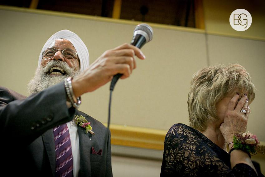 Edmonton-wedding-photographers-calgary-lindsay-warren-21.jpg