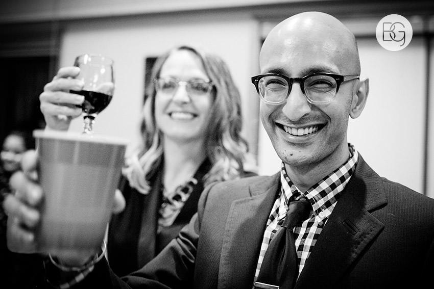 Edmonton-wedding-photographers-calgary-lindsay-warren-22.jpg