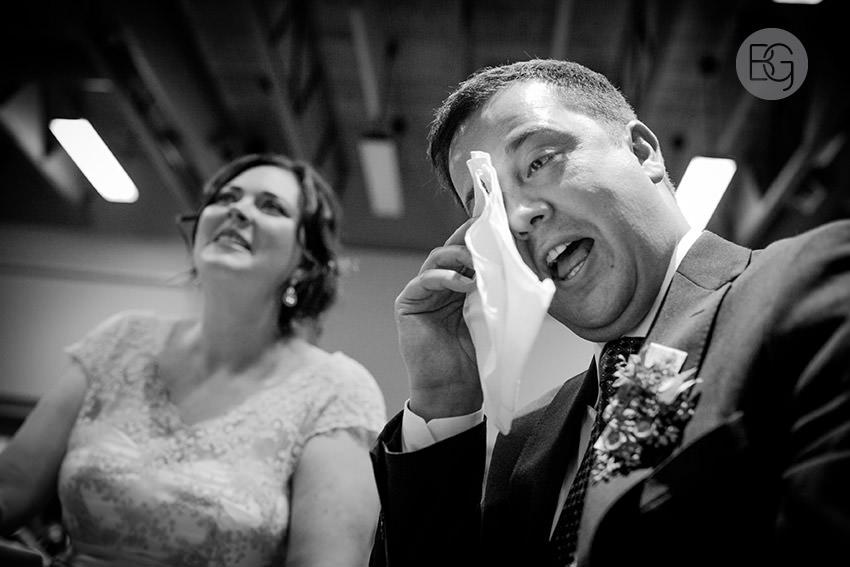 Edmonton-wedding-photographers-calgary-lindsay-warren-24.jpg