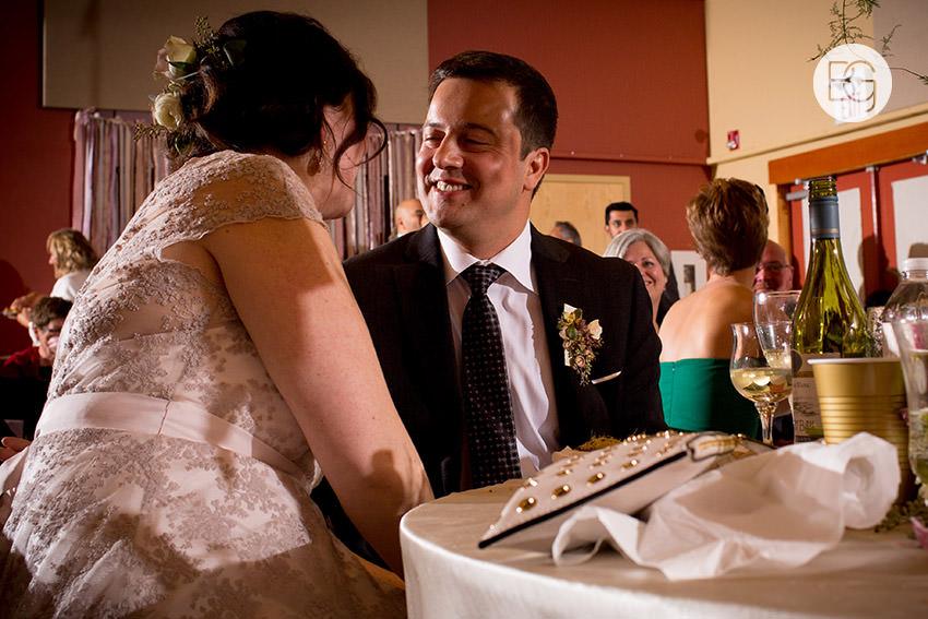 Edmonton-wedding-photographers-calgary-lindsay-warren-26.jpg