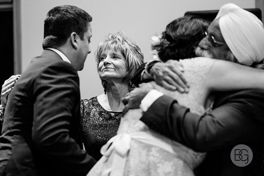 Edmonton-wedding-photographers-calgary-lindsay-warren-25.jpg