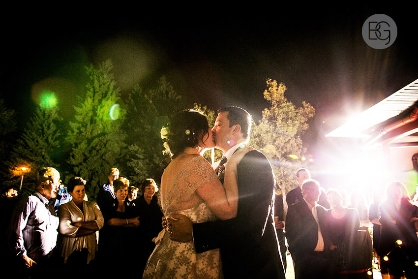 Edmonton-wedding-photographers-calgary-lindsay-warren-30.jpg