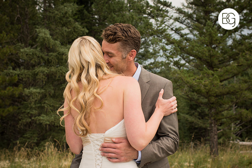 calgary-canmore-banff-wedding-photographers-brenna-06.jpg