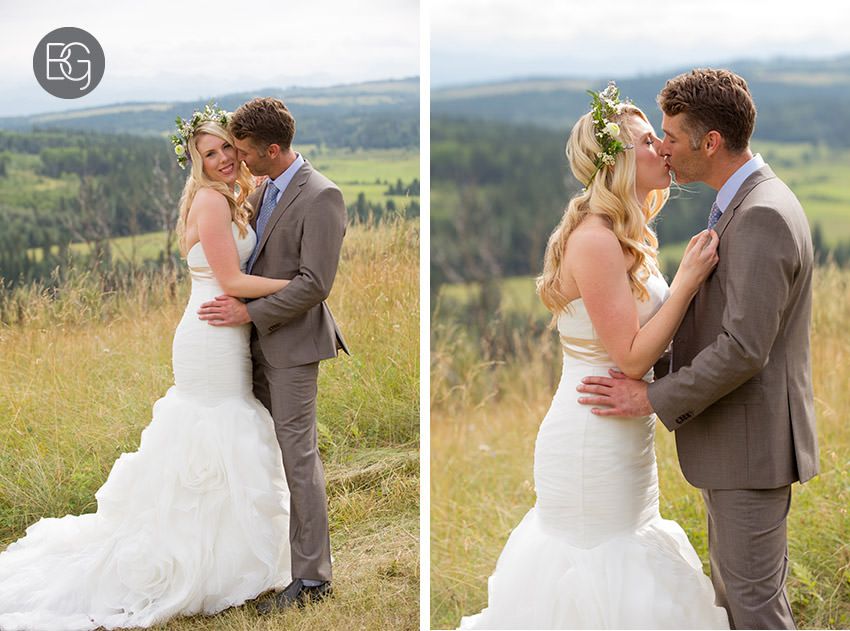 calgary-canmore-banff-wedding-photographers-brenna-07.jpg
