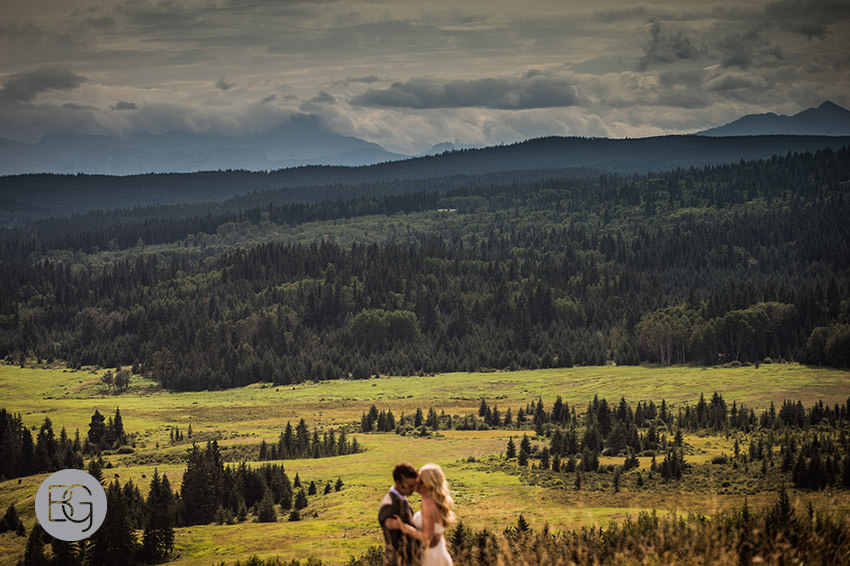 calgary-canmore-banff-wedding-photographers-brenna-10.jpg