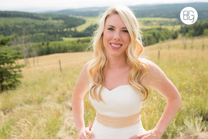 calgary-canmore-banff-wedding-photographers-brenna-12.jpg